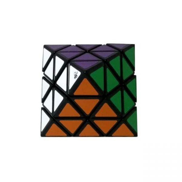 dayan octaedro