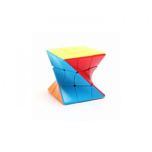 FanXin Twisty Cube