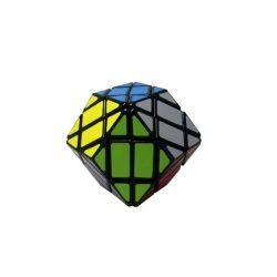 LanLan Dodecaedro Rómbico 4×4