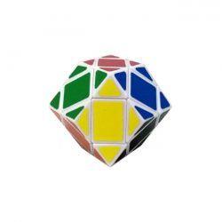 LanLan Dodecaedro Rombico 3×3