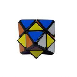LanLan Wolf Tooth Cube
