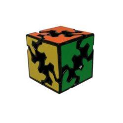 cubo gear 2x2