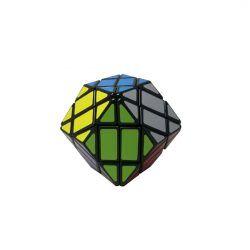 lanlan dodecaedro rombico 4x4