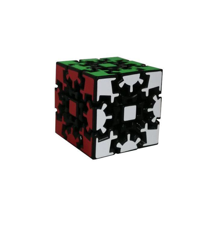 fanxin gear cube
