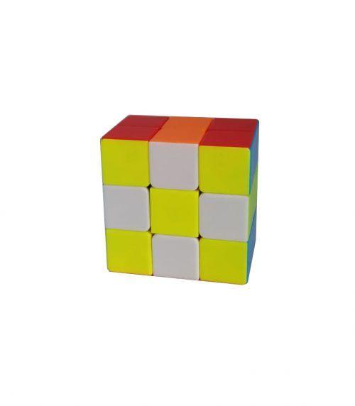 cuboide 233