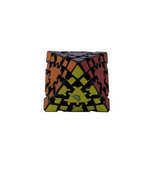 lanlan gear octaedro