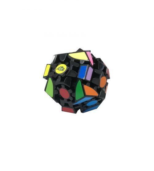 megaminx gear simple lanlan