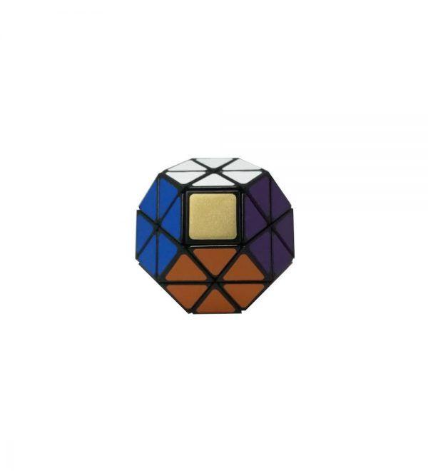cubo jewel lanlan