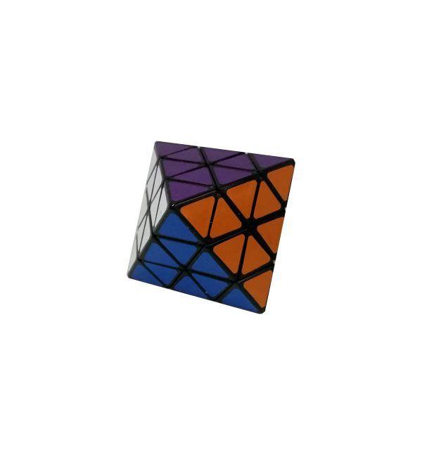 octaedro lanlan