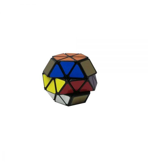jewel cube lanlan
