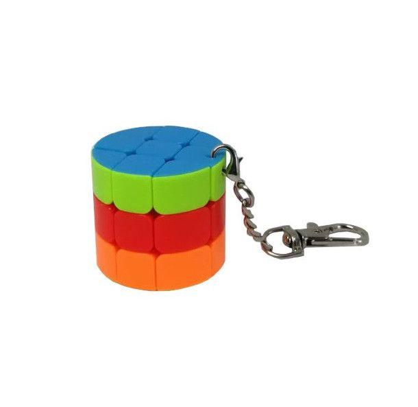 llavero mini barrel