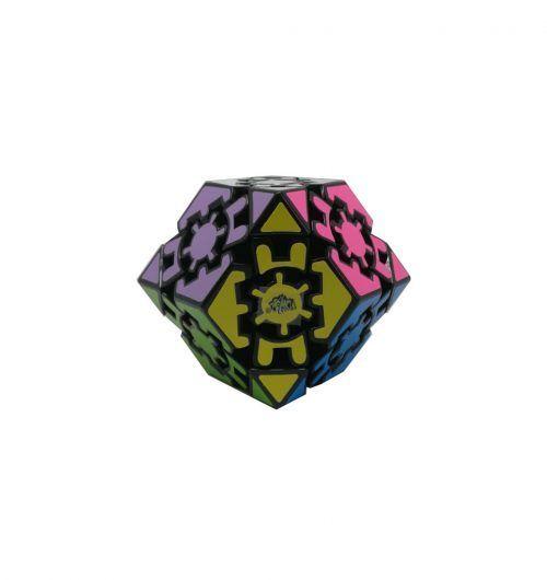 lanlan gear dodecaedro rombico