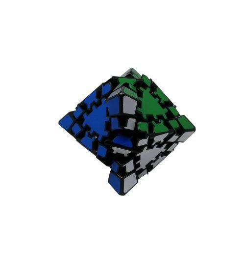 gear octaedro lanlan