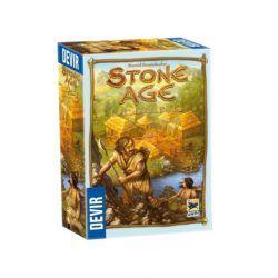 comprar stone age