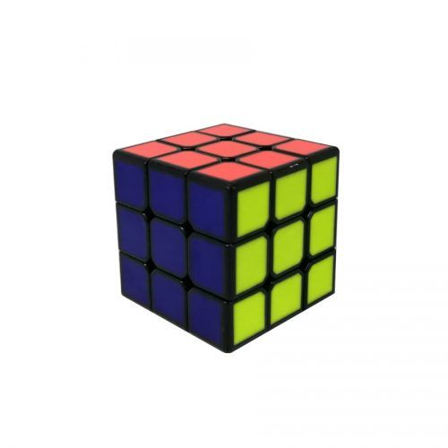 cubo tiles cyclone boys