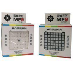 Mofang JiaoShi MF9 9x9