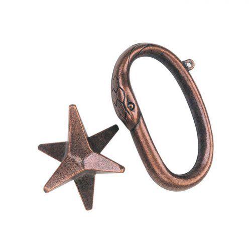 hanayama star