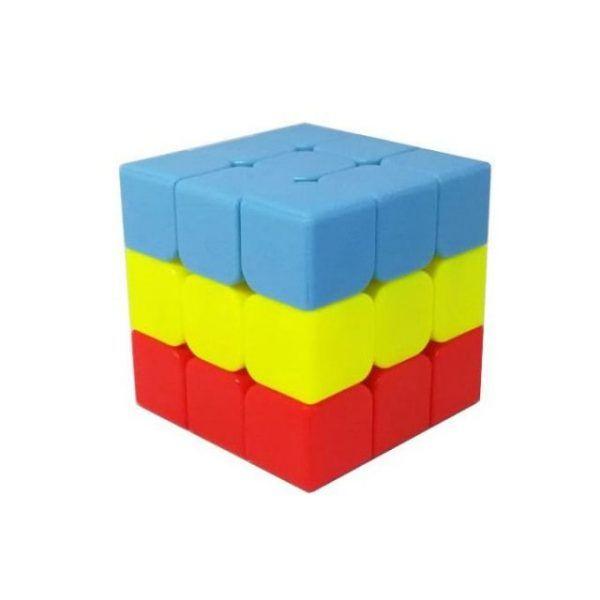 cube Sandwich
