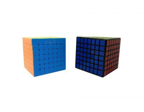 cubo mf7