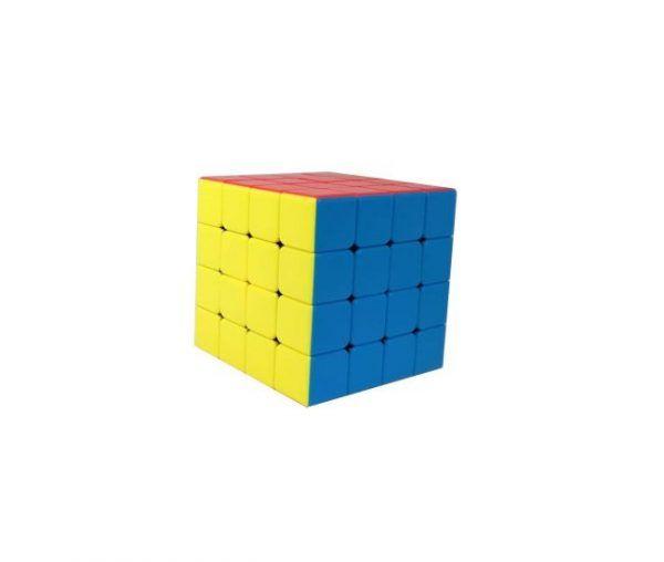 ShengShou serie Gem 4x4