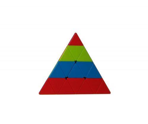 pyraminx 4x4