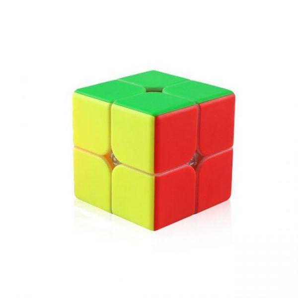 cubo Gan 249 V2