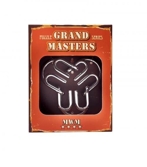 grand masters MWM