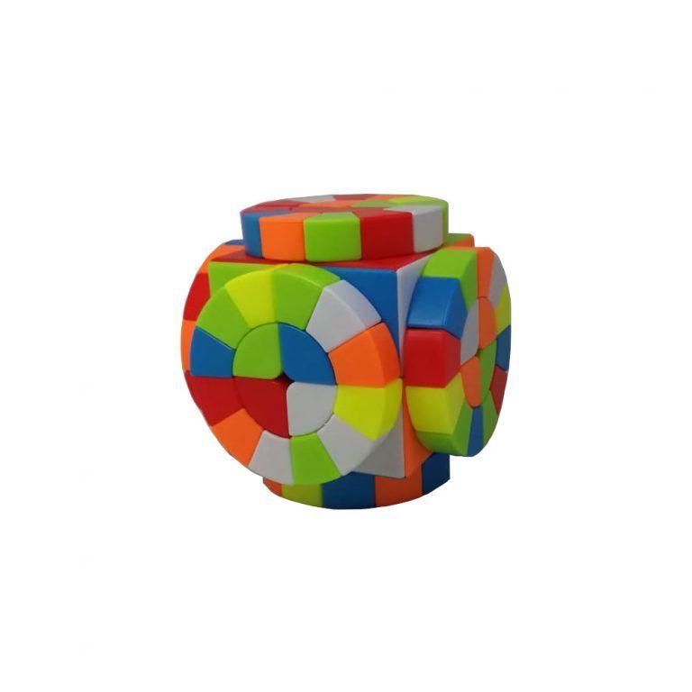 Comprar cubo time machine
