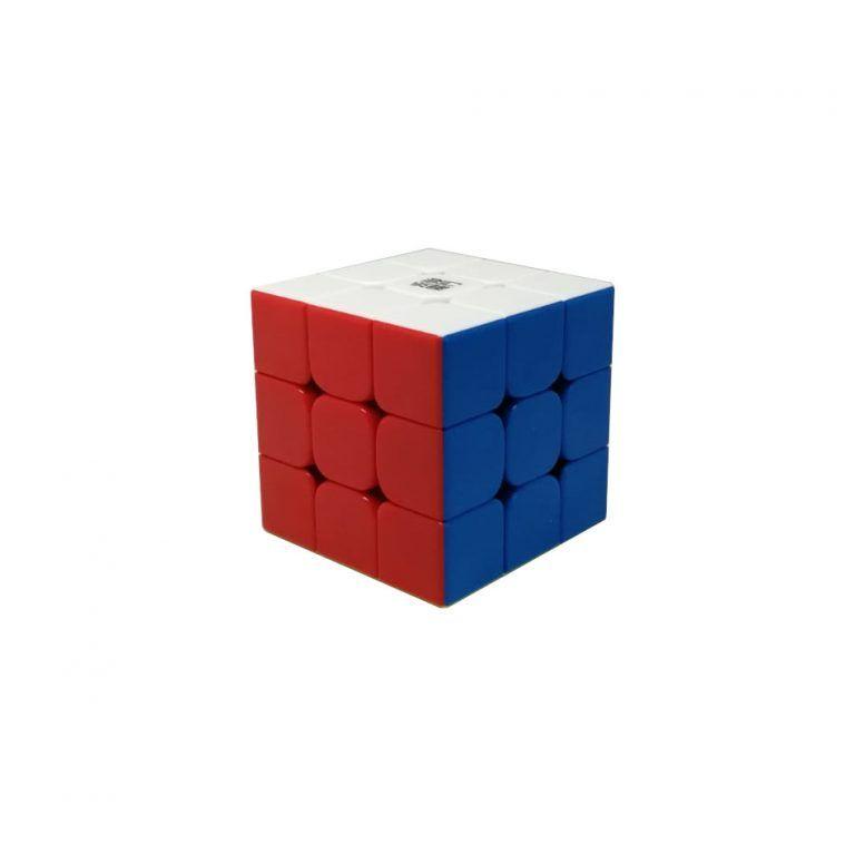 YULONG V2 Magnetico stickerless