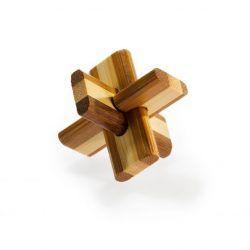 doublecross puzzle
