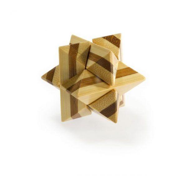 superstar puzzle