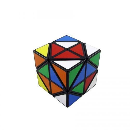CUBO HELICOPTER