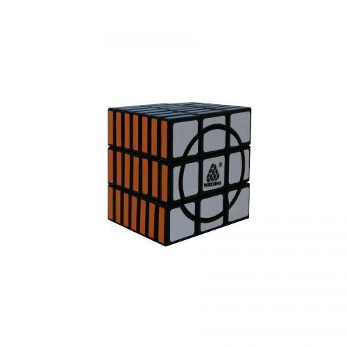 Super 3x3x7 00 WitEden