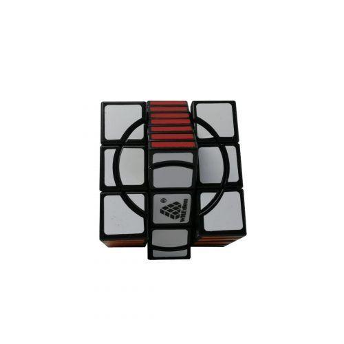 WitEden Super 3x3x7 00