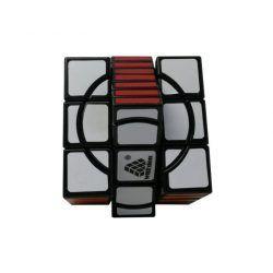 WitEden Super 3x3x7