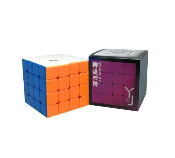 YUSU V2 M 4x4