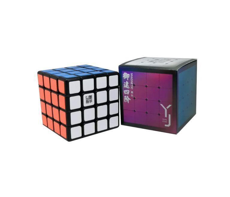 YUSU V2 M