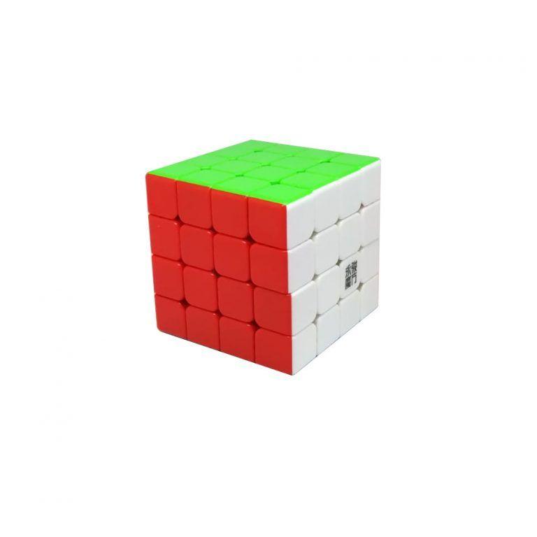 YUSU V2 M stickerless