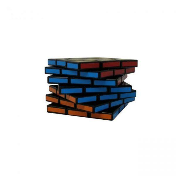 cuboide Super 3x3x7 00 WitEden
