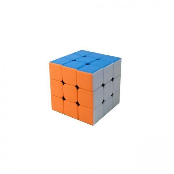 gem 3x3 shengshou