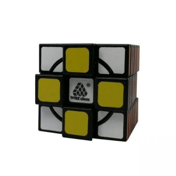 witeden super 3x3x8 II