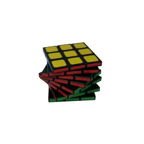 witeden super 3x3x8 v2