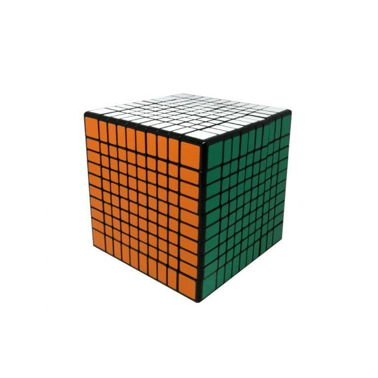 cubo shengshou 10x10