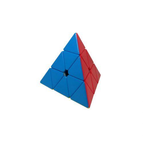 Pyraminx Yumo
