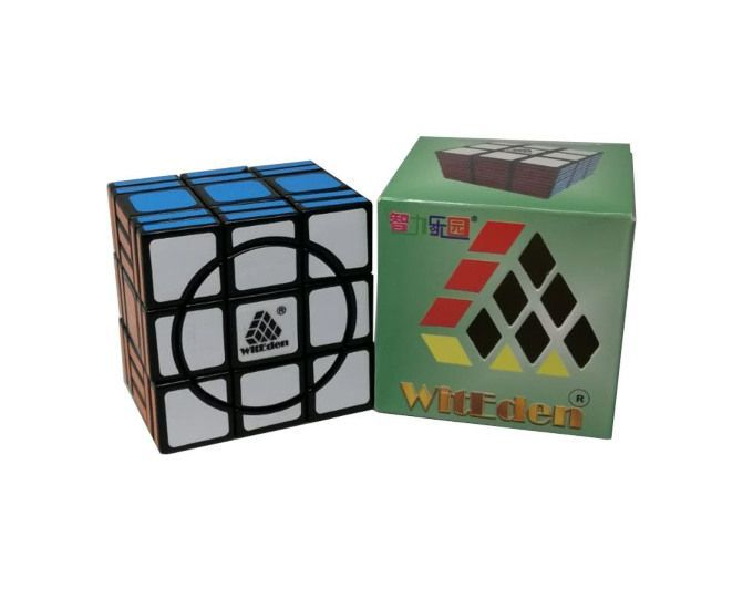WitEden Super 3x3x5 00
