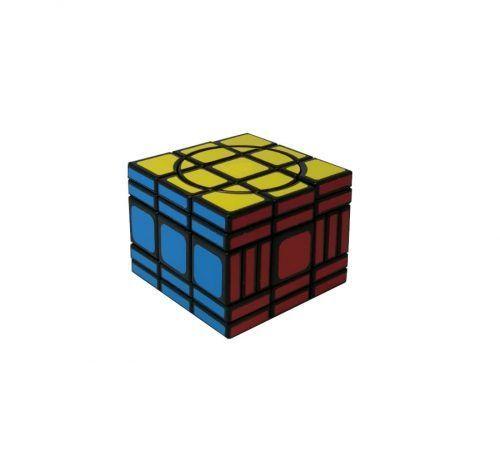WitEden super 3x3x5