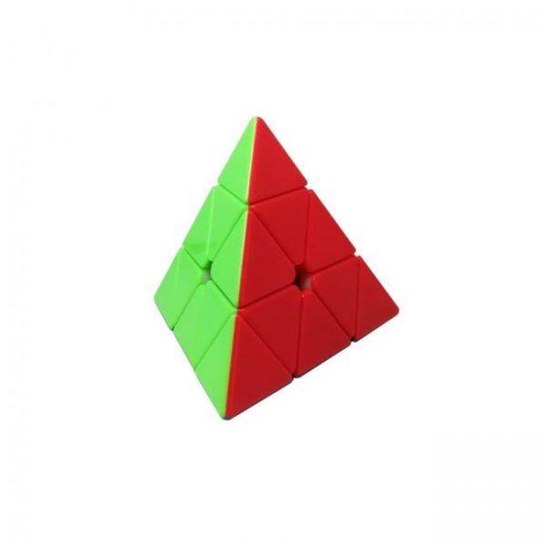 comprar Pyraminx Yumo