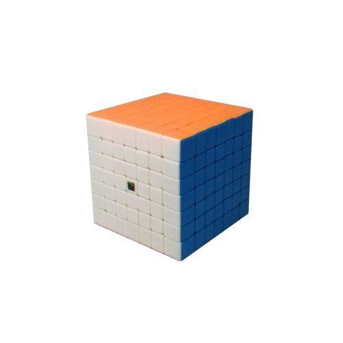 cubo mf7s