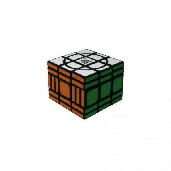 super 3x3x5 WitEden