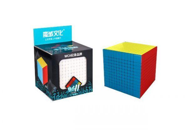 cubo Meilong 11x11